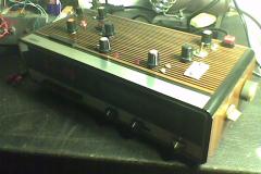 schrottophonator